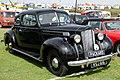 Packard Business Coupe (1938).jpg