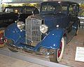 Packard Eight 1100 Sedan Style 703 1934.JPG