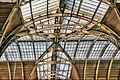 Paddington Station, London (2631087225).jpg