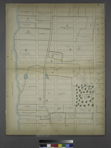File:Page 14- (Bounded by W. 94th Street, Eighth Avenue (Central Park West), W. 74th Street and Hudson River.) NYPL1531818.tiff