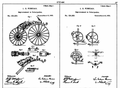 Page 37 Digest of United States automobile patents from 1789 to July 1, 1899.png