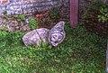 Pagny-le-Château 2015 09 19 34 M6.jpg