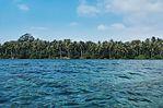 Pahawang Island, Indonesia.jpg