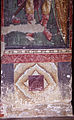 Paintings in the Church of the Theotokos Peribleptos of Ohrid 0220.jpg
