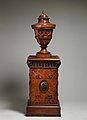 Pair of urns and pedestals MET DP-14204-180.jpg