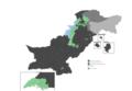 Pakistan General eleciton 1977 map.png