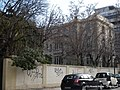 Palacete Borrás (4480890186).jpg