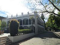 Palacete de la Cónsula 01.jpg