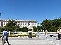 Palacio CONVAR46 (1675416520).jpg