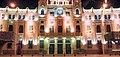 Palacio de la Asamblea de Melilla, Final de fiestas (4251500065).jpg