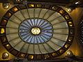 Palacio de las Bellas Artes Cúpula.jpg