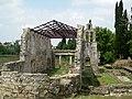 Palaiopolis - panoramio.jpg