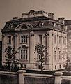 Palais Lanckoronski Vienna.JPG
