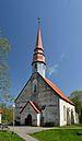 Palamuse kirik 2012.jpg
