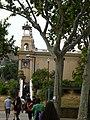 Palau de Victòria Eugènia P1120574.JPG