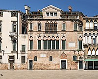 Palazzi Donà - Palazzo centrale.jpg