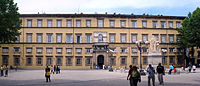 PalazzoDucale-Lucca.jpg