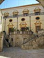Palazzo Fiori (Bisceglie).jpg