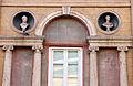 Palazzo Incontri di serafino belli (1799-1804) 05 busti.JPG