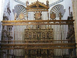 Palencia - San Pablo 11.JPG