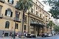 Palermo - panoramio (22).jpg