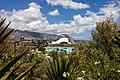 Palmetum of Santa Cruz de Tenerife 2019 096.jpg