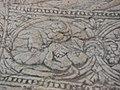 Palmyra (2599958315).jpg