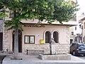 Palomera townhall b.jpg
