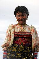 Kuna (peuple)