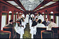 Panama Limited dining car.JPG