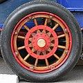 Panhard et Levassor Wooden Wheel -exfordy.jpg