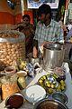 Pani Puri Stall - Kolkata 2013-10-11 3269.JPG