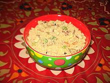 Punjabi cuisine wikipedia panjeeri forumfinder Gallery