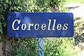 Panneau Corcelles Charolles 1.jpg