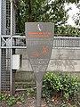 Panneau Histoire Cité Place Moulin Fondu - Noisy-le-Sec (FR93) - 2021-04-18 - 2.jpg