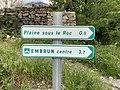 Panneau Plaine sous le Roc à Embrun.jpg