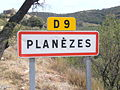 Panneau Planèzes.JPG