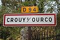 Panneau entrée Crouy Ourcq 4.jpg