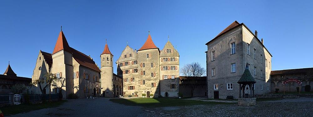Panorama Burg Harburg 2.jpg