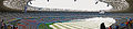 Panorama Mineirao CRI ENG 24 06 2014 9540.JPG