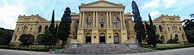 Panorama Museu do Ipiranga.jpg