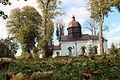 Panorama cerkwi.JPG