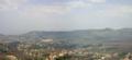 Panorama rocchigiano1.png