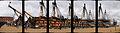 Panoramic view of HMS Victory.jpg