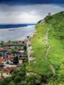 Panoramic view of Nikopol.png