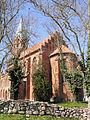 Pantlitz Kirche 01.jpg