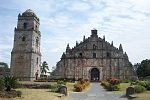 Paoay church.jpg