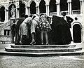 Paolo Monti - Serie fotografica - BEIC 6346802.jpg