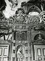 Paolo Monti - Servizio fotografico (Genova, 1963) - BEIC 6340562.jpg