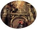 Paolo Veronese - Annunciation - WGA24806.jpg